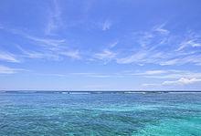 220px-Caribbean_sea_-_Morrocoy_National_Park_-_Playa_escondida.jpg